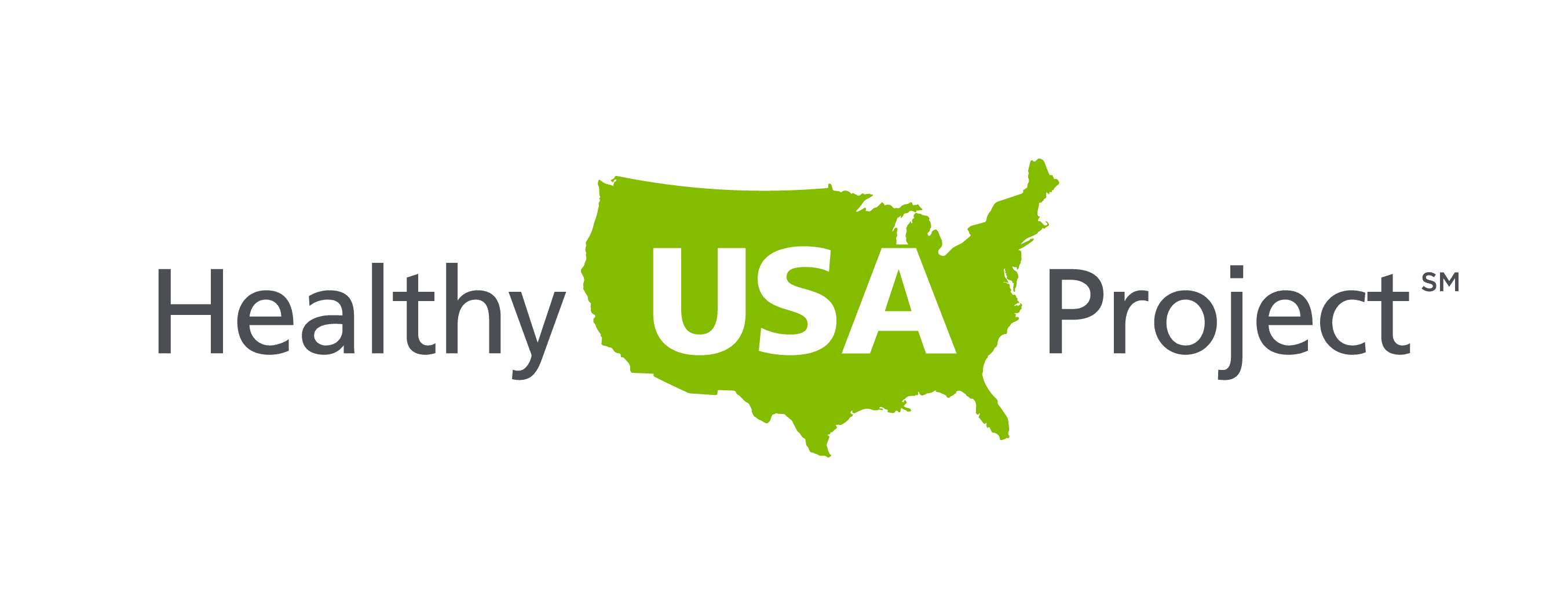 HEALTHY_USA-LOGO-SM